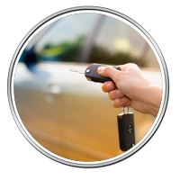 Super Locksmith Service New Port Richey, FL 727-228-0112